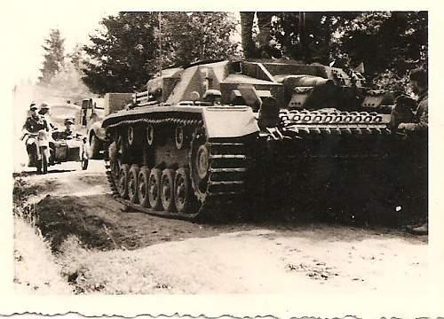 Click image for larger version.  Name:panzer-stug2.jpg Views:2550 Size:228.4 KB ID:198181