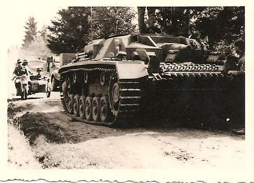 Click image for larger version.  Name:panzer-stug2.jpg Views:2533 Size:228.4 KB ID:198181