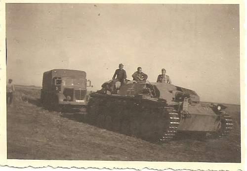 Click image for larger version.  Name:panzer-stug.jpg Views:194 Size:151.0 KB ID:198182