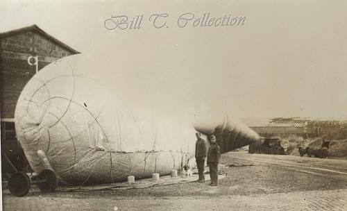 Click image for larger version.  Name:Brittish Barrage Balloon 001_final.jpg Views:114 Size:160.9 KB ID:198192
