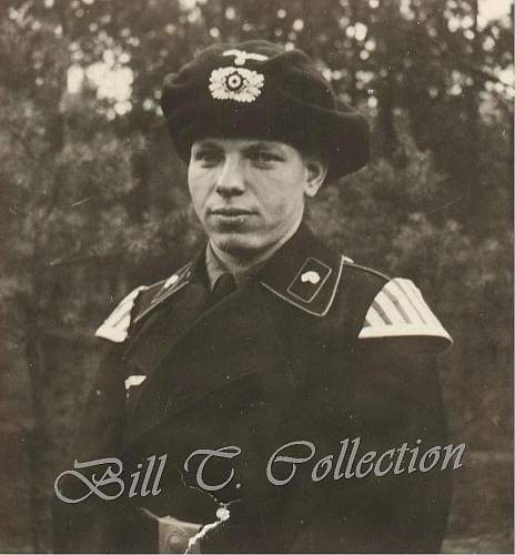Click image for larger version.  Name:Panzer musician Werner Rauchanau 34 001_final.jpg Views:189 Size:91.8 KB ID:198202