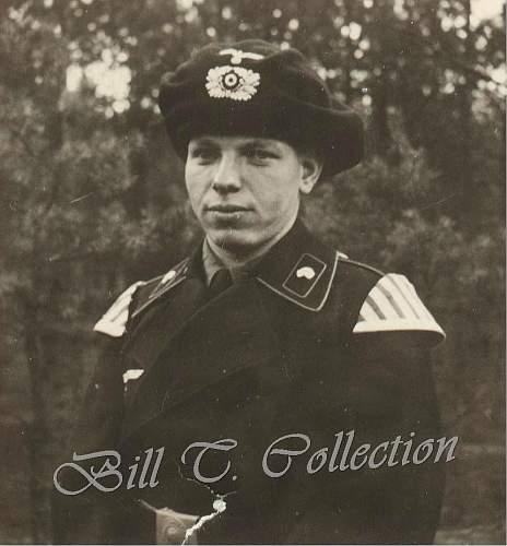 Click image for larger version.  Name:Panzer musician Werner Rauchanau 34 001_final.jpg Views:166 Size:91.8 KB ID:198202