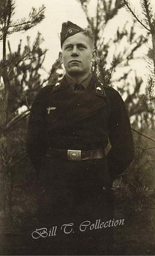 Click image for larger version.  Name:Panzer man Amhel Fritz 001_final.jpg Views:474 Size:215.9 KB ID:198203