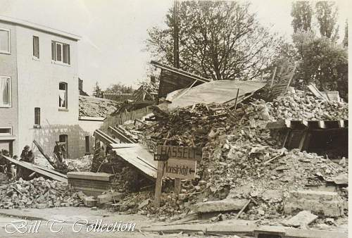 Click image for larger version.  Name:Maastricht Holland 1940 001_final.jpg Views:487 Size:270.1 KB ID:199187