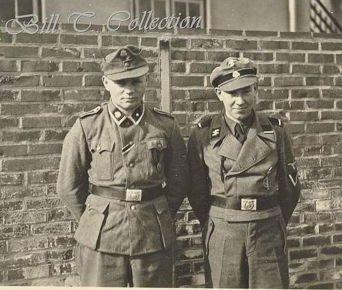 Click image for larger version.  Name:SS Panzer n Totenkopf 001_final.jpg Views:1447 Size:251.4 KB ID:200898