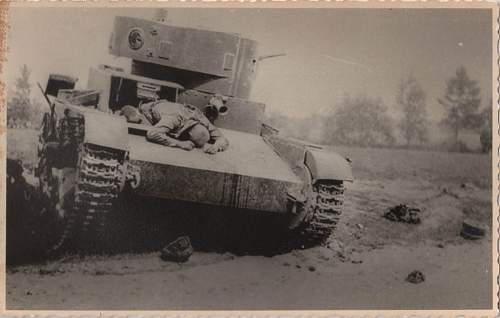Click image for larger version.  Name:tank4.jpg Views:325 Size:131.1 KB ID:201182