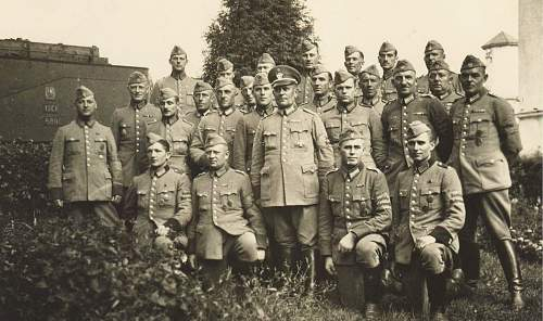 Click image for larger version.  Name:polizei unit 001.jpg Views:277 Size:225.3 KB ID:202118