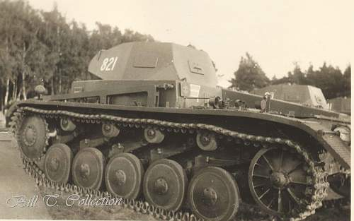 Click image for larger version.  Name:Panzer IV 001_final.jpg Views:311 Size:248.5 KB ID:202839