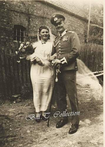 Click image for larger version.  Name:wedding medal bar 001_final.jpg Views:129 Size:229.5 KB ID:204013