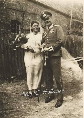 Click image for larger version.  Name:wedding medal bar 001_final.jpg Views:128 Size:229.5 KB ID:204013