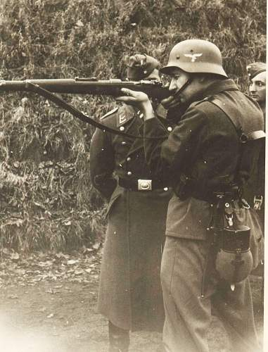 Click image for larger version.  Name:luft rifle 001.jpg Views:138 Size:245.1 KB ID:204222