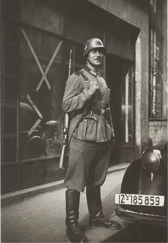 Click image for larger version.  Name:soldat w mauser 001.jpg Views:153 Size:245.4 KB ID:204223