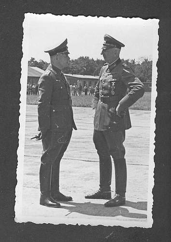 Click image for larger version.  Name:A ROMMEL S 001.jpg Views:177 Size:116.6 KB ID:20495