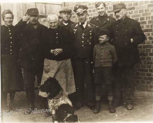 Click image for larger version.  Name:Fallschirmjager badge w dog 001_final.jpg Views:158 Size:246.2 KB ID:205273