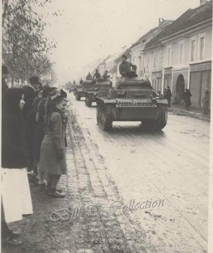 Click image for larger version.  Name:Panzer 3 001_final.jpg Views:101 Size:164.9 KB ID:205277