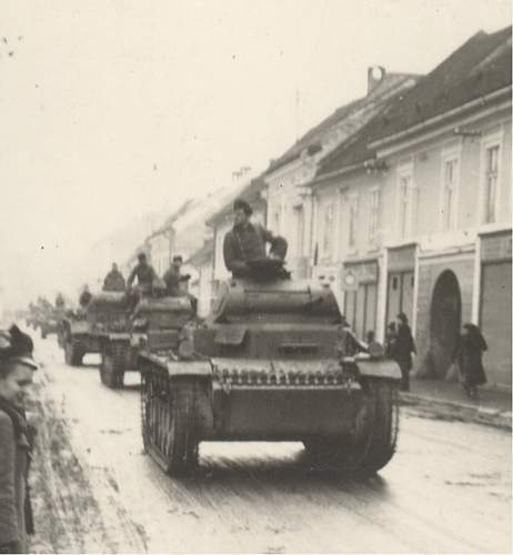 Click image for larger version.  Name:Panzer 3-2 001.jpg Views:99 Size:92.5 KB ID:205278