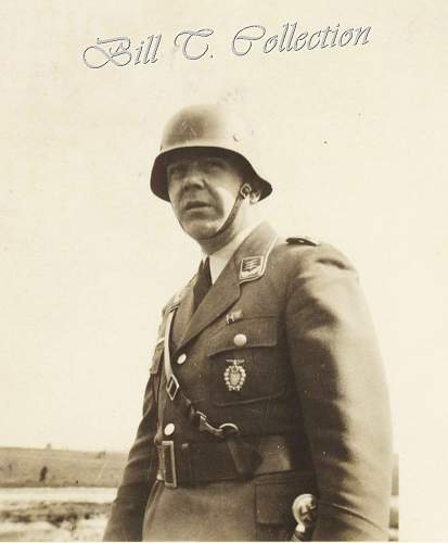 Click image for larger version.  Name:Luftwaffe man w Treffen badge 001_final.jpg Views:185 Size:101.4 KB ID:205626