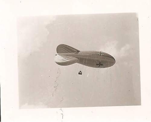 Click image for larger version.  Name:observation balloon.jpg Views:78 Size:20.1 KB ID:205733