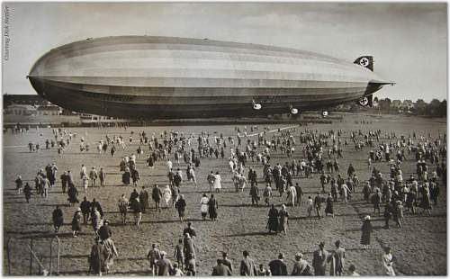 Click image for larger version.  Name:DS721.1935.LZ127.GrafZeppelin.jpg Views:216 Size:80.3 KB ID:206150