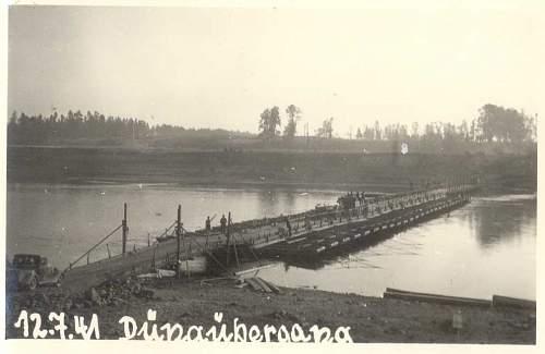 Click image for larger version.  Name:12-Dunaburg-daugavpils-1.jpg Views:308 Size:42.0 KB ID:20640