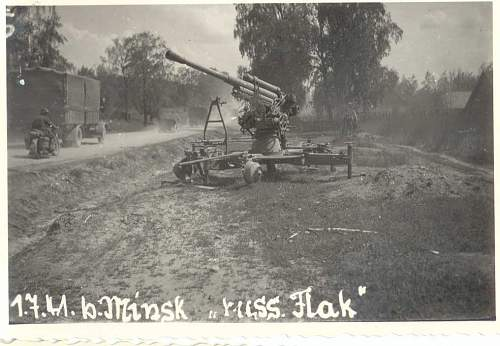 Click image for larger version.  Name:1.7-minsk-sovetski-flak.jpg Views:409 Size:68.7 KB ID:20642