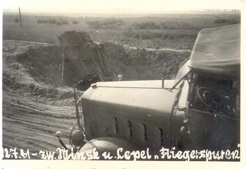 Click image for larger version.  Name:12-Minsk-fliregerspuren-lepel.jpg Views:93 Size:59.2 KB ID:20643