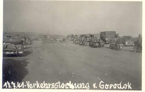 Click image for larger version.  Name:13-traffik-gorodok.jpg Views:152 Size:41.6 KB ID:20645