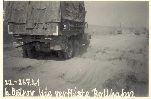 Click image for larger version.  Name:22-24-Ostrow-Rollbahn.jpg Views:204 Size:51.8 KB ID:20665