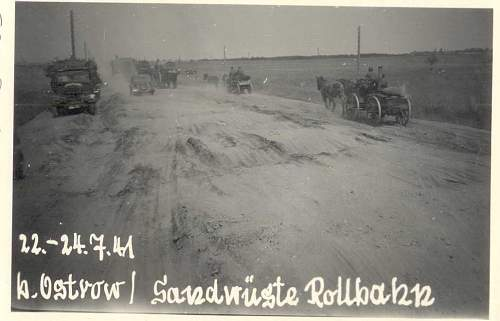 Click image for larger version.  Name:22-24-Ostrow-Rollbahn-Sandwueste.jpg Views:206 Size:46.1 KB ID:20666