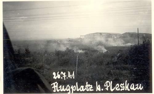 Click image for larger version.  Name:26-flugplatz-pleskau.jpg Views:206 Size:141.0 KB ID:20668