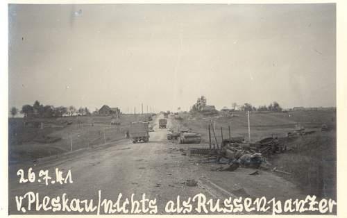 Click image for larger version.  Name:26-pleskau-panzer-1.jpg Views:294 Size:106.4 KB ID:20670
