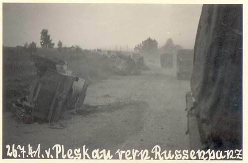Click image for larger version.  Name:26Pleskauruss-panzer.jpg Views:138 Size:40.1 KB ID:20671