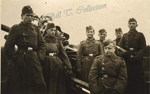Click image for larger version.  Name:Artillery crew 001_final.jpg Views:118 Size:212.3 KB ID:206732