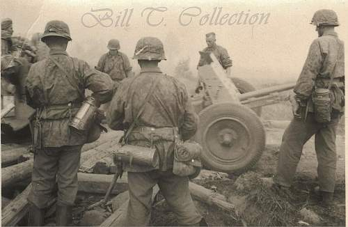 Click image for larger version.  Name:SS camo unis and pak gun 001_final.jpg Views:266 Size:237.7 KB ID:207535