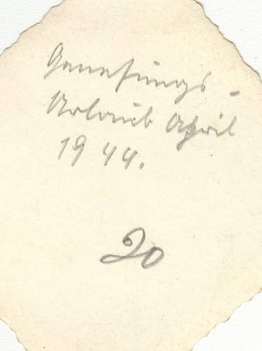 Click image for larger version.  Name:HG div legless wounded reverse 001.jpg Views:82 Size:130.0 KB ID:207726