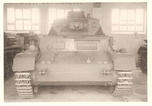Click image for larger version.  Name:panzer-depot.jpg Views:121 Size:79.7 KB ID:208093