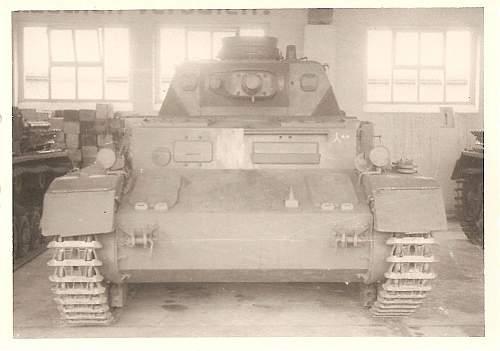 Click image for larger version.  Name:panzer-depot.jpg Views:107 Size:79.7 KB ID:208093