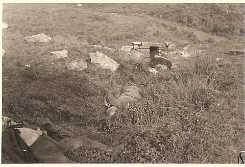 Click image for larger version.  Name:kia-bunker.jpg Views:142 Size:135.8 KB ID:208094