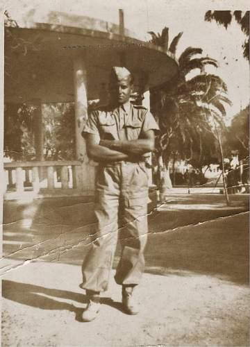 Click image for larger version.  Name:Afrika Korpss.jpg Views:104 Size:192.4 KB ID:209184