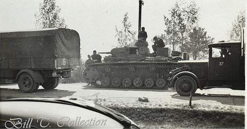 Click image for larger version.  Name:Panzer Reg 37 maybe_final.jpg Views:158 Size:259.6 KB ID:209214