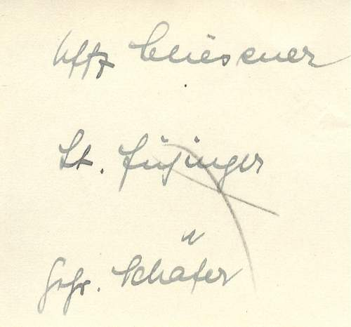 Click image for larger version.  Name:luft pilot reverse.jpg Views:116 Size:120.5 KB ID:209491
