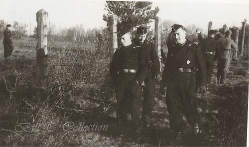 Click image for larger version.  Name:Panzermen walk_final.jpg Views:120 Size:267.8 KB ID:209495