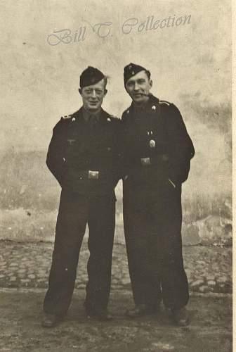 Click image for larger version.  Name:Panzer men w sidevcaps_final.jpg Views:99 Size:220.4 KB ID:209496