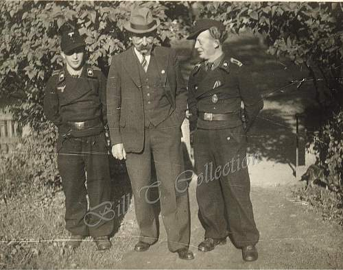 Click image for larger version.  Name:Panzer men w Father_final.jpg Views:155 Size:250.3 KB ID:209497
