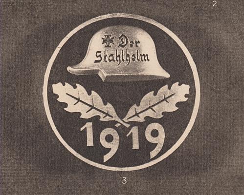 Name:  Abz_AG_Stahlhelm_BdF.jpg Views: 1438 Size:  202.6 KB