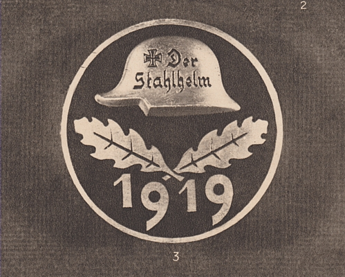 Name:  Abz_AG_Stahlhelm_BdF.jpg Views: 1382 Size:  202.6 KB