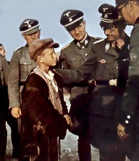 Himmler..The Family Man