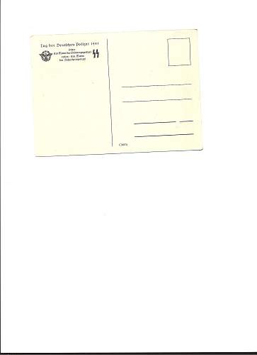 Click image for larger version.  Name:New Cards 6-11-11 004.jpg Views:39 Size:119.7 KB ID:210988