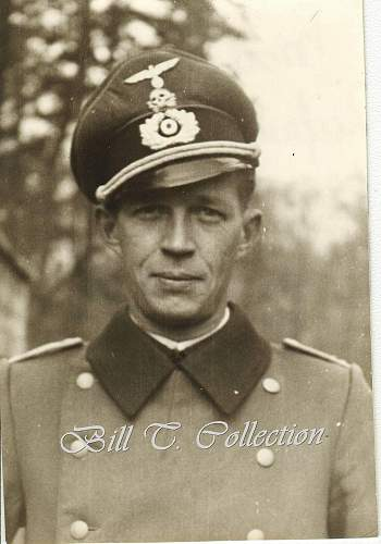 Click image for larger version.  Name:IR17 man prussian_final.jpg Views:346 Size:238.5 KB ID:211955