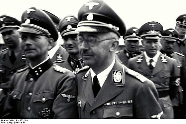 Click image for larger version.  Name:Bundesarchiv_Bild_192-299%2C_KZ-Mauthausen%2C_Himmlervisite.jpg Views:2398 Size:59.7 KB ID:21238